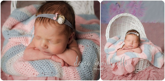 pittsburghnewbornportraits041_