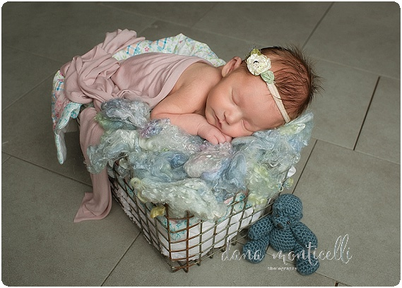 pittsburghnewbornportraits043_