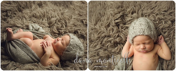 mon valley newborn photographer (2)