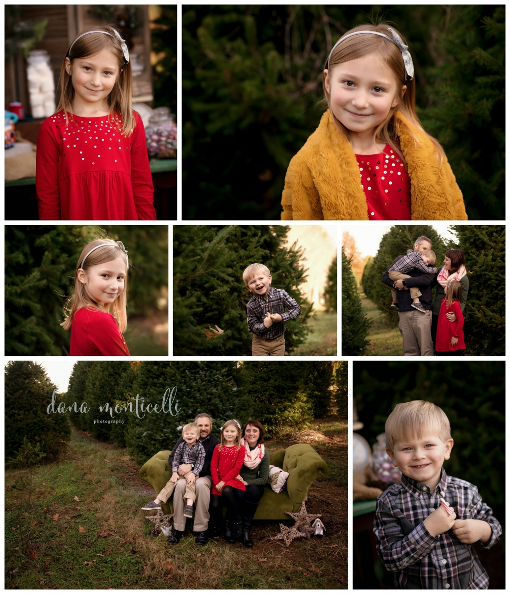 PITTSBURGH PHOTOGRAPHER ON LOCATION HOLIDAY TREE FARM FAMILY PHOTOGRAPHY03