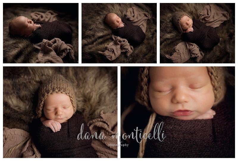 newborn pittsburgh