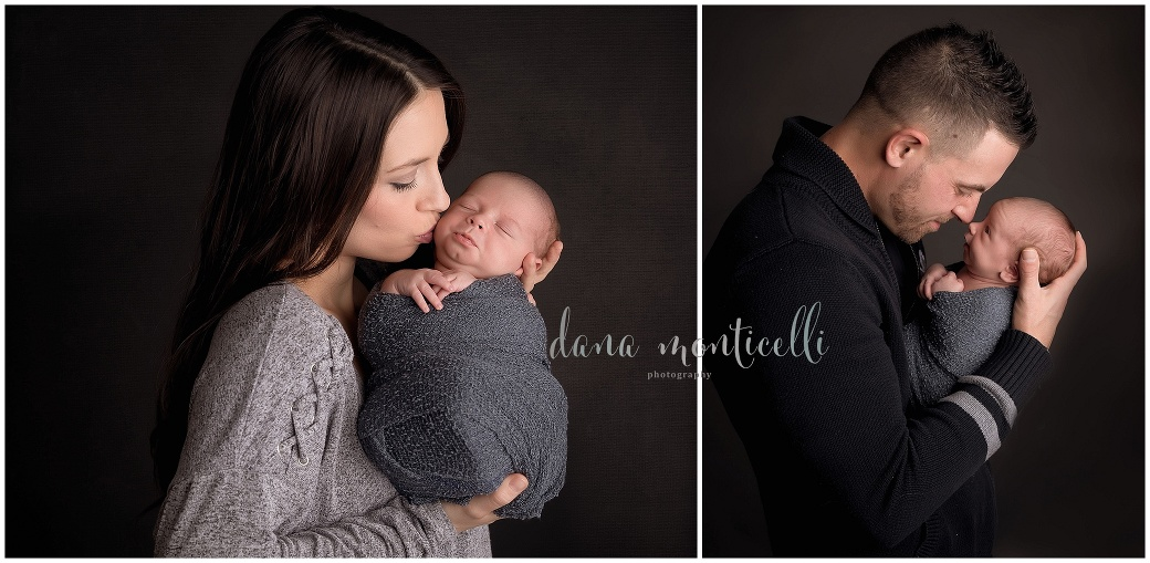 pittsburgh newborns